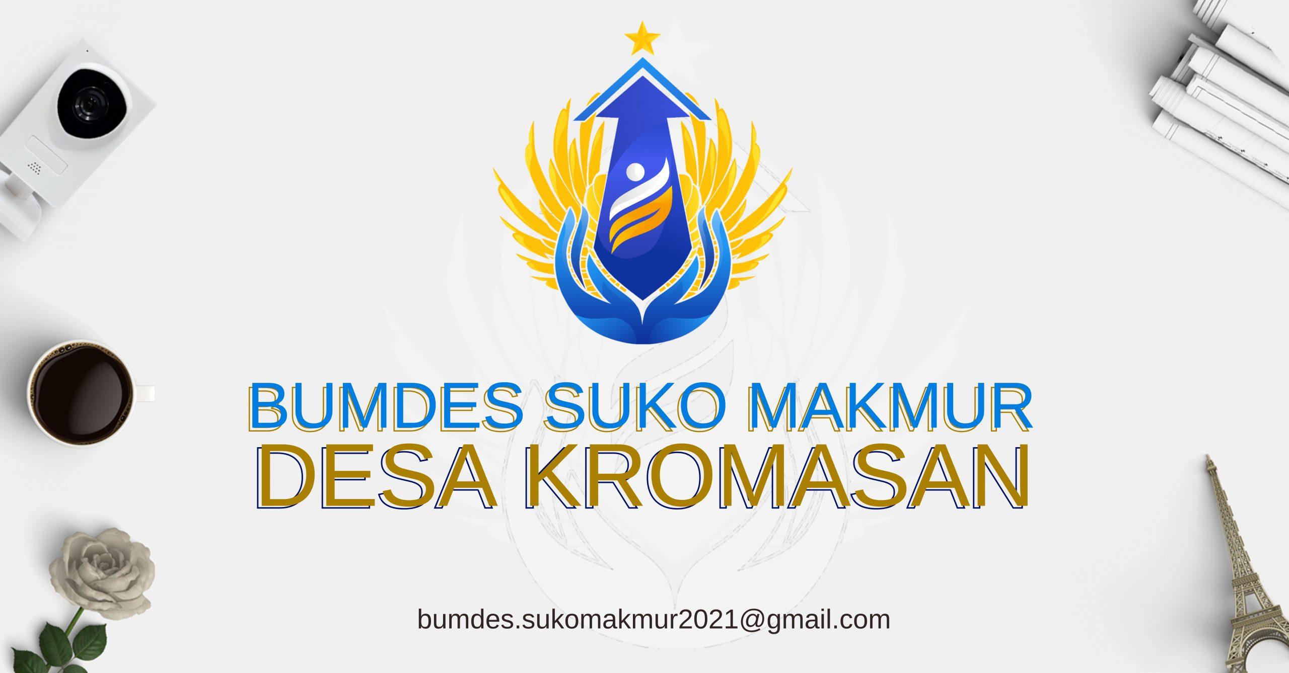 Bumdes Suko Makmur